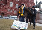 Udzielmy wsparcia rosyjskiej opozycji