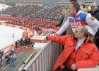 Sportowa wojna Rosji z Turcj�. Rubin Kaza� odwo�a� ob�z, siatkarze nie lec� na LM