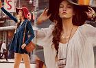 Sekrety stylu modelek: Karlie Kloss