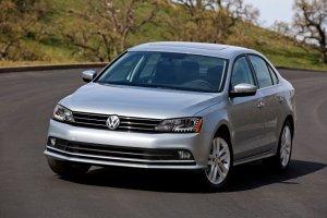 Salon Nowy Jork 2014 | Volkswagen Jetta po liftingu
