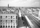"""""""Warszawa Siemaszki"""", czyli jak wyrasta�y powojenne osiedla stolicy"""
