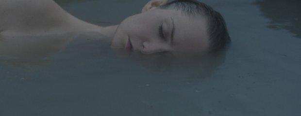 Katarzyna Stankiewicz: Trzeba coś przeżyć, trzeba dostać kopa w twarz, żeby się obudzić i pójść dalej