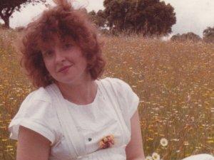 Magda Gessler: ''Miałam sześć lat, gdy poczułam, że moje życie nie jest i nie będzie zwyczajne''