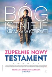 Zupe�nie Nowy Testament - baza_filmow