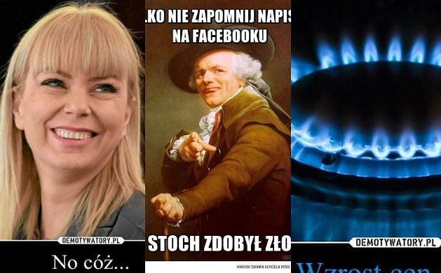 Ile Kamil Stoch zarobil w Soczi? - Glamki.se.pl