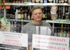 Prezydent Sopotu idzie na wojn� ze sklepem, czyli jak rozpozna� nietrze�wego