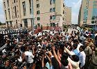 Oskar�eni o zbiorowy gwa�t w Delhi uznani za winnych