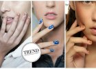 New York Fashion Week: Trendy w manikiurze i najpi�kniejsze odcienie lakier�w do paznokci. Do wypr�bowania ju� teraz!