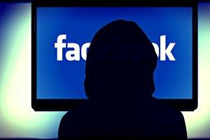 Facebook miał lukę, która pozwalała włamać się na konto dowolnego użytkownika. Jej załatanie kosztowało...