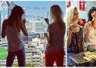 Lato z  SiNSAY w Tajlandii: zobacz wakacyjn� kampani� marki