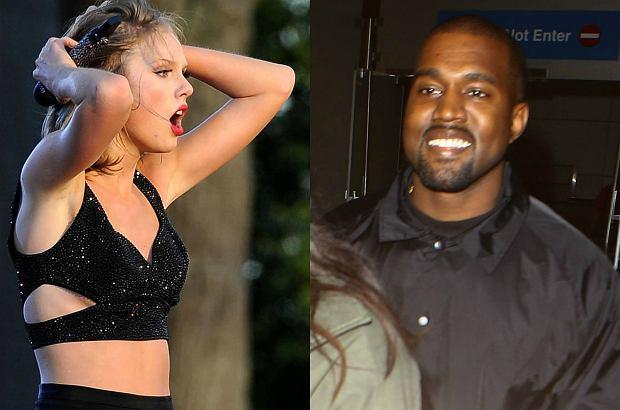 Taylor Swift ma na koncie 16 nominacji do nagordy MTV VMA, w tym roku nie dostała żadnej. W przeciwieństwie do Kanyego Westa i Calvina Harrisa.