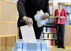 Nie robi�em kampanii przeciw polskiej �ywno�ci