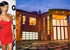 Siedem sypialni, cztery garaże, dziewięć łazienek... Sami przyznajcie, Rihanna nie mieszka skromnie!