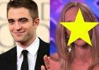 """Siostra Roberta Pattinsona wyst�pi�a w """"X Factor"""". Simon Cowell: Wygl�dasz znajomo"""