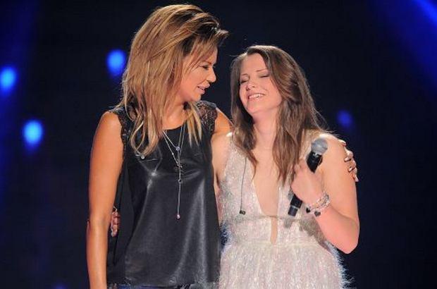 """Klaudia Gawor wygrała 3. edycję """"X Factora"""". Po programie słuch o niej zaginął. Czym się dziś zajmuje?"""