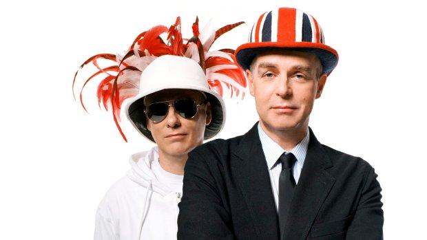 """Pet Shop Boys wydali w tym roku swój trzynasty album. Jednym z singli, promujących to wydawnictwo, jest kawałek """"Twenty-something"""", do którego postanowiono nakręcić klip."""