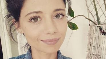 Aktorka 'M jaki miłość' w TTBZ
