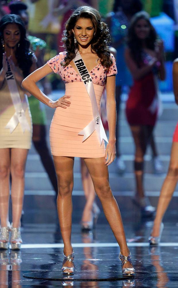 ★ MISS MANIA 2012 - Osmariel Villalobos of Venezuela !!! ★ - Page 3 Z13083300Q,Miss-France--Marie-Payet