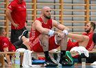 EuroBasket 2015. Siedmiu kadrowicz�w z zagranicznych klub�w