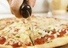 Ciasto na pizz� - przepis podstawowy