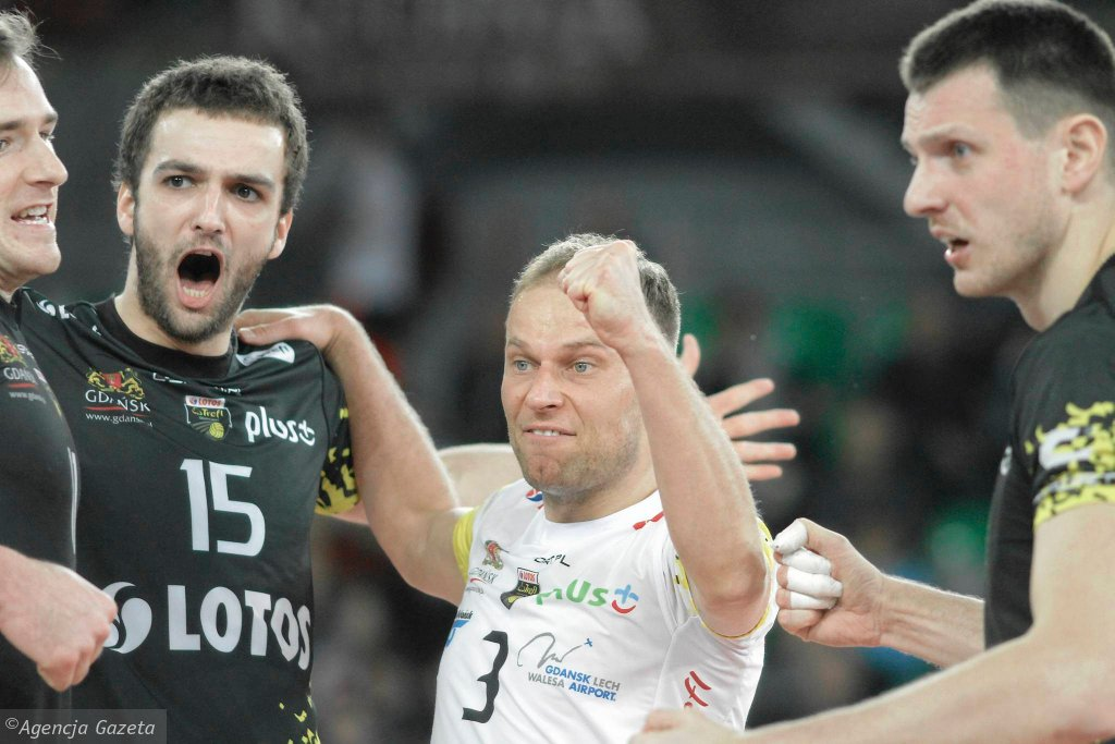 Mateusz Mika i Piotr Gacek znaleźli się w szerokiej kadrze Polski na Puchar Świata