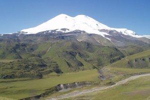 RMF: Polscy alpini�ci zagin�li podczas wspinaczki na Elbrus