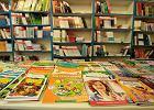 """""""Dzieci powinny dostać podręczniki za darmo. Tylko czemu przy tym rujnować rynek wydawniczy i całą edukację?"""" [ROZMOWA]"""