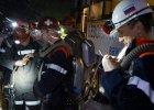 """Rosja odwołuje poszukiwania 26 zaginionych górników. Sytuacja """"bez szans na przeżycie"""""""