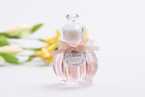Perfumy - sprawdź jakie zapachy królują w tym sezonie