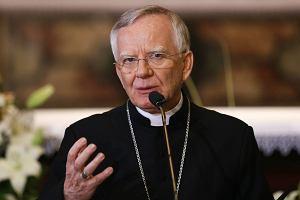 Abp Jędraszewski: Zamyka się kościoły, a w ich miejsce powstają meczety