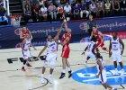 EuroBasket 2015. Polska zagroziła Francji i to nie był przypadek. Tak rośnie drużyna