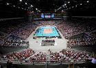 Jak sprzedaj� si� bilety na mecze mistrzostw �wiata w siatk�wce w Ergo Arenie?