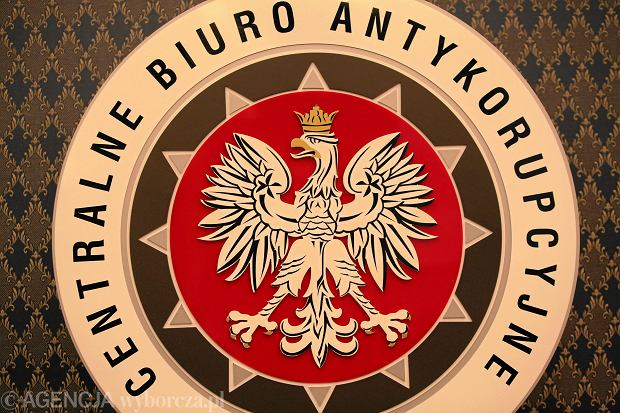 """""""Fakt"""": CBA sprawdza żonę b. ministra skarbu Aleksandra Grada. Chodzi o umowę z 2009 r."""