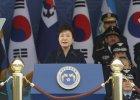 Korea Północna grozi atakiem na siedzibę prezydent Korei Południowej