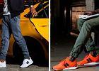 8b764c7a8ea5b Buty New Balance! Przegląd najlepszych męskich modeli