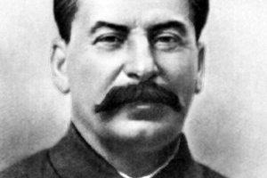 Zbrodnia katy�ska. Dlaczego Stalin kaza� ich zamordowa�?