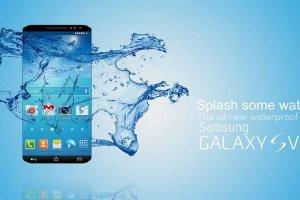 Testuj Samsunga Galaxy S6 za darmo. Z�a oferta? Zap�ac�. Je�li uwierzysz...