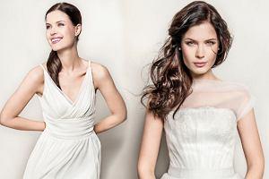 Juda&Pietkiewicz - kolekcja sukien �lubnych 2013