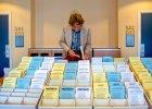 Wybory parlamentarne w Szwecji wygrała lewica. Ale nie ma większości w parlamencie