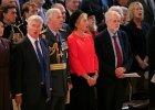 Dlaczego nowy lider brytyjskiej opozycji Jeremy Corbyn nie śpiewał hymnu? Gorąca dyskusja na Wyspach