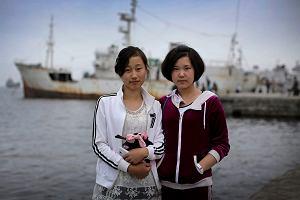 Republika Kima - te zdjęcia pokazują codzienne życie w najbardziej odizolowanym kraju świata
