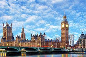 Polacy niechętnie wracają z Wielkiej Brytanii. Są nowe dane brytyjskiego urzędu