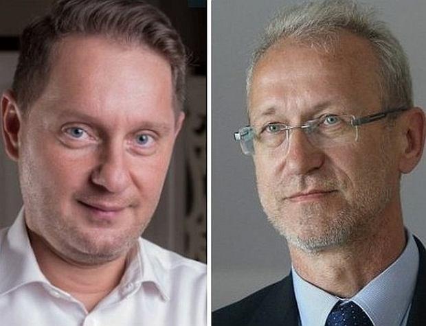 80 tys. zł za niewykorzystane urlopy dla byłych wojewodów