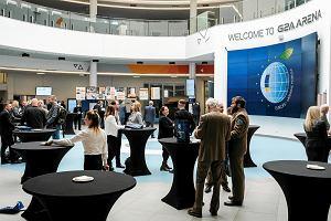 Czy Ukraina jest bliżej Europy? W Jasionce trwa XI Forum Europa -Ukraina.