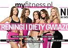 Myfitness.pl - największy serwis fitnessowy w nowej odsłonie