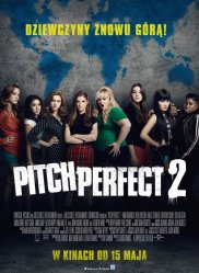 Pitch Perfect 2 - baza_filmow