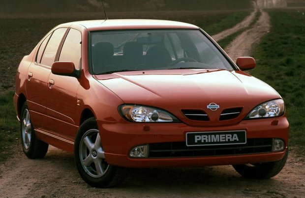 Twój pierwszy samochód | Poradnik | Tanie, proste i dobre benzyniaki