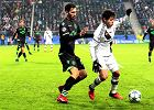 Liga Mistrzów. Legia zarobiła na boisku prawie 17,5 mln euro
