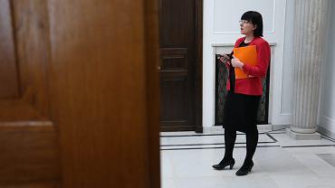 Sejmowa komisja zajmie się ustawą antyaborcyjną