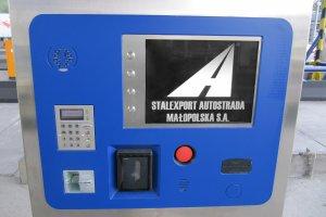 Taniej za przejazd A4. Stalexport zwiększa rabaty